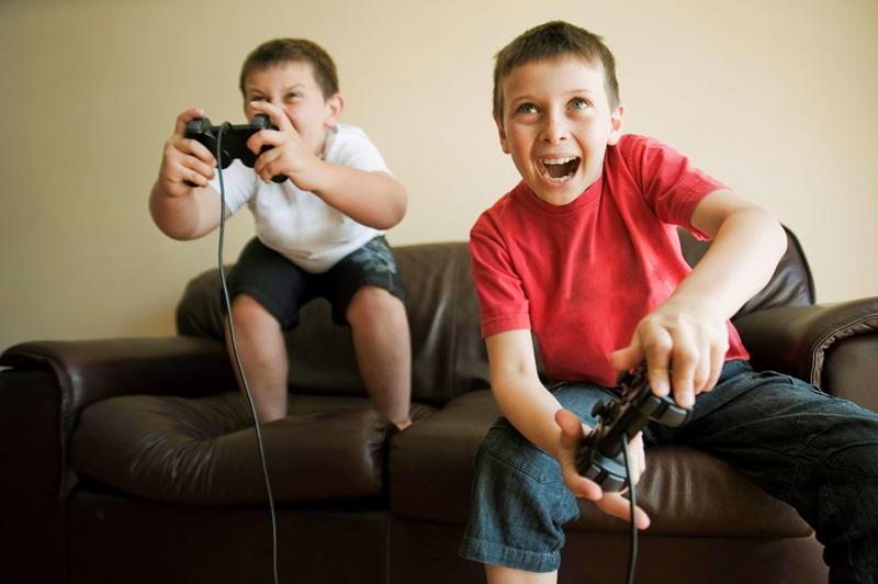 5 dicas para  organizar a rotina dos seus filhos nas férias