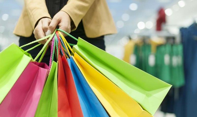 E-commerce deve se preparar para o Black Friday com o máximo de antecedência