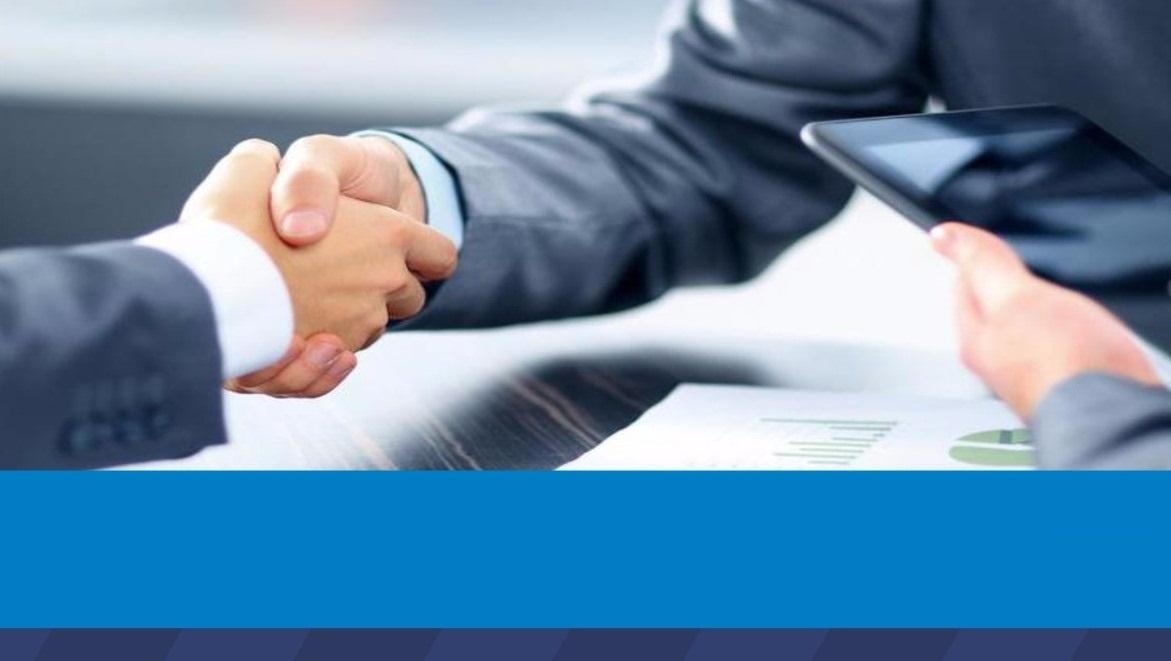 Programa de Relacionamento a C&A alcança 1 milhão de cadastros