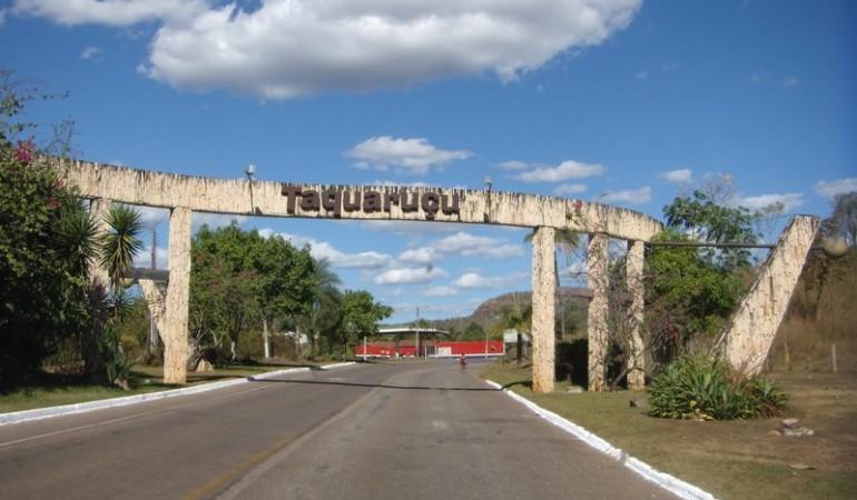 Empreendedores de Taquaruçu e Taquaruçu Grande participam de roteiro teste do destino turístico da região