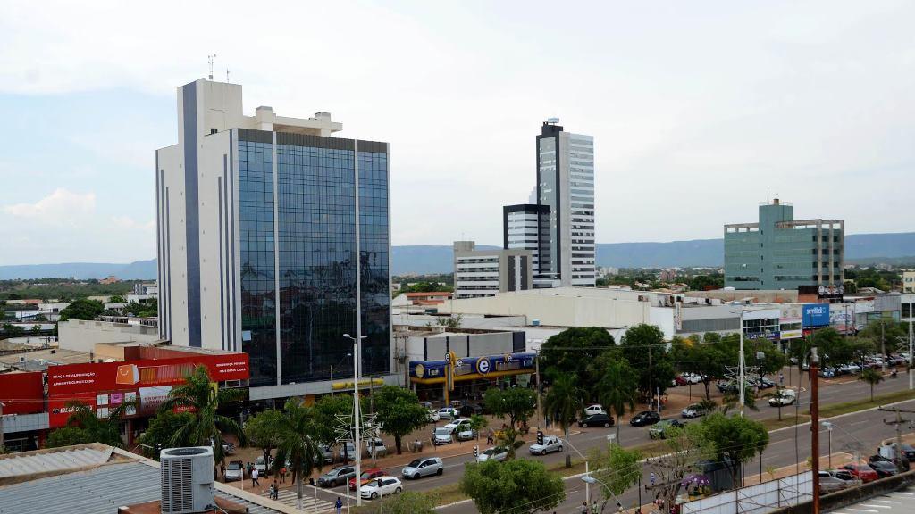 Procuradores são vítimas de difamação e escárnio publico em Palmas