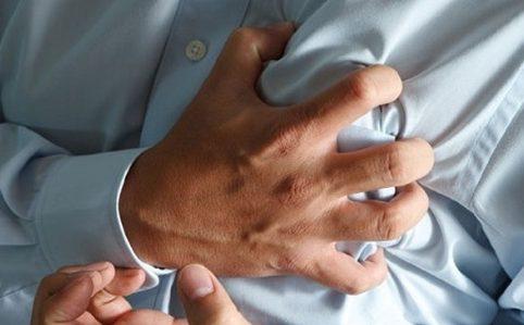 Machismo e falta de conhecimento ainda são barreiras para detecção precoce de câncer em homens