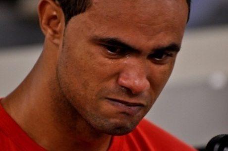 STF anula habeas corpus do goleiro Bruno
