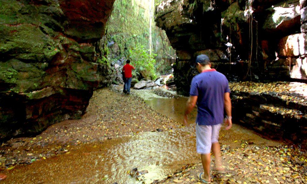 Ações estratégicas promovem estruturação e incentivam atividade turística no Tocantins