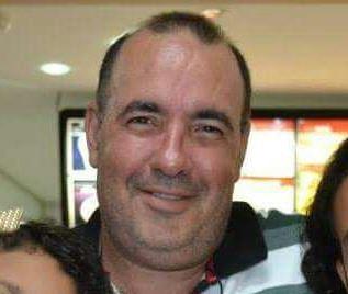 AABB Palmas lamenta falecimento de técnico de voleibol