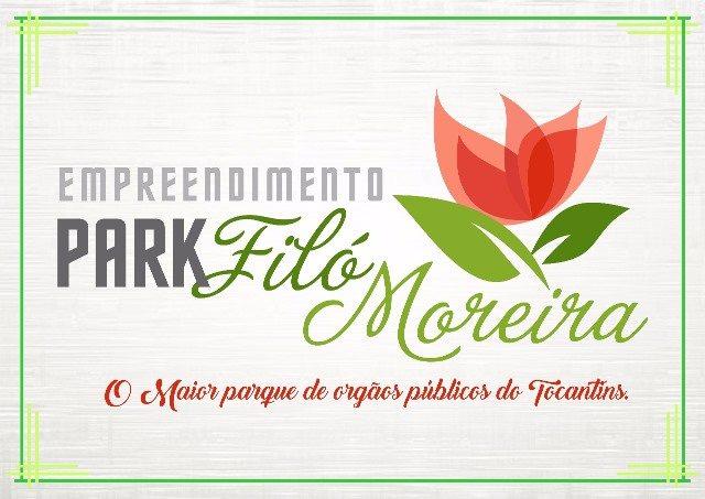 SPU e Prefeitura de Gurupi assinam Termo de Entrega do Park Filó Moreira aos órgãos públicos