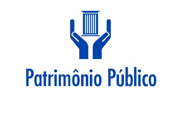 Município de Palmas atende recomendação do MPE e MPC e suspende pregão presencial no valor de R$ 13,2 milhões por indícios de sobrepreço
