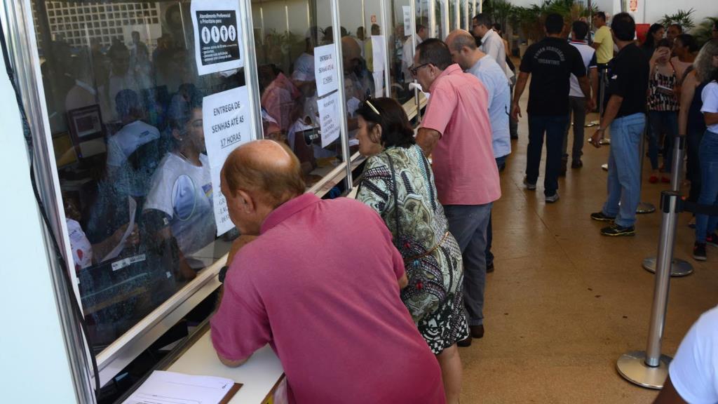 Mutirão de Negociações Fiscais é prorrogado até dia 15 de agosto