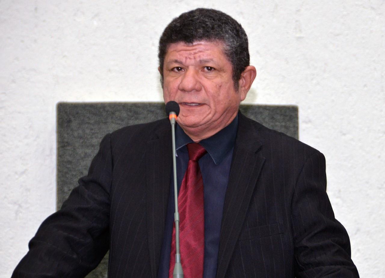 Assembleia realiza audiência pública em Miracema nesta terça-feira