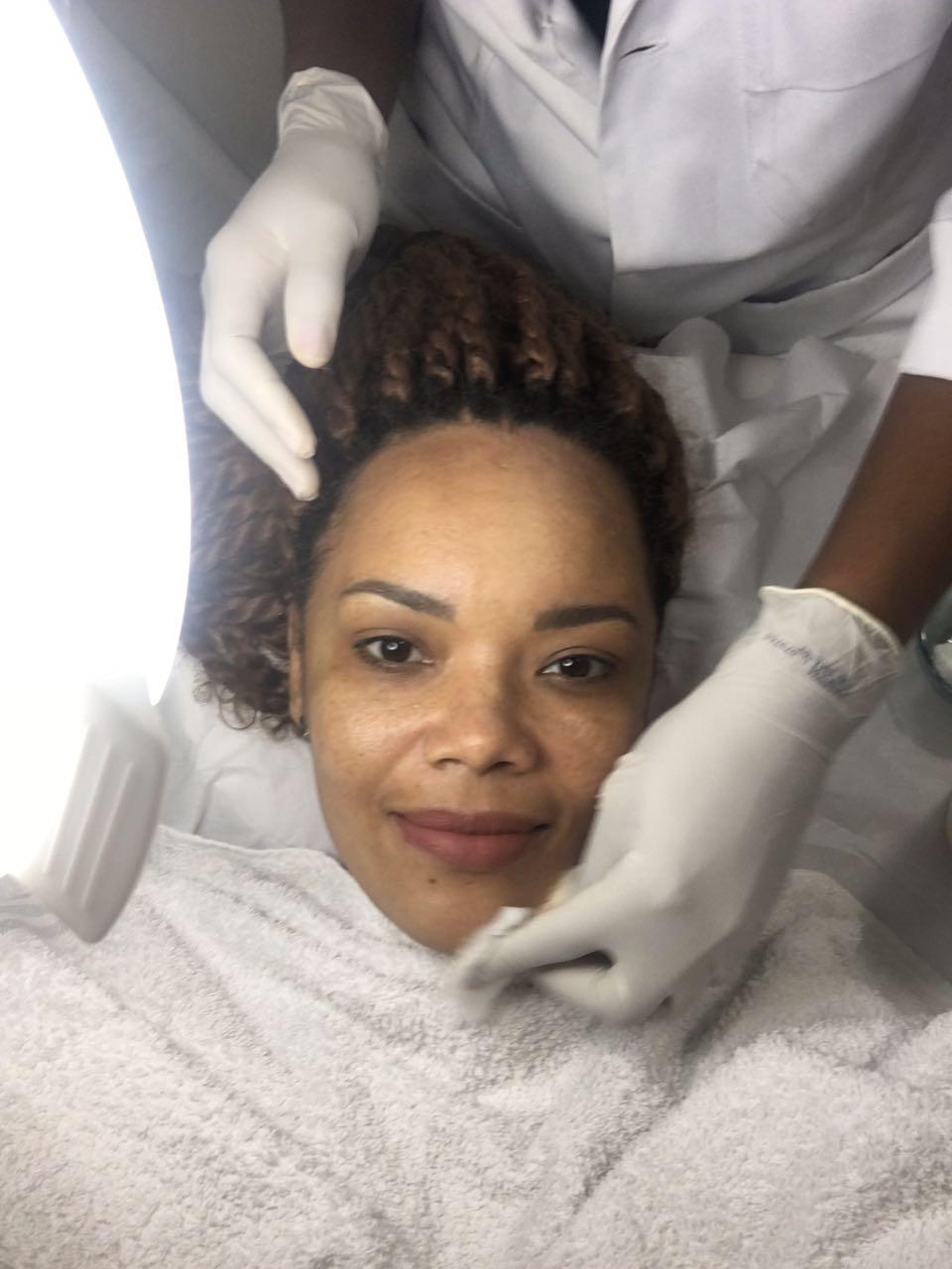 Limpeza de pele: saiba como manter o aspecto saudável e viçoso depois dos 30