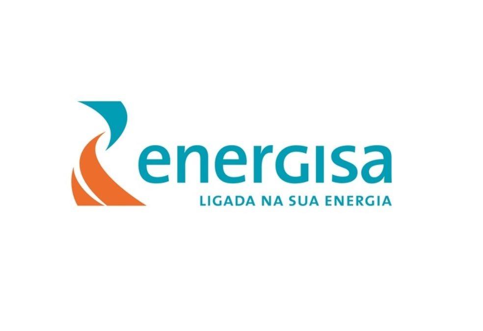 Energia elétrica sem desperdício e com segurança