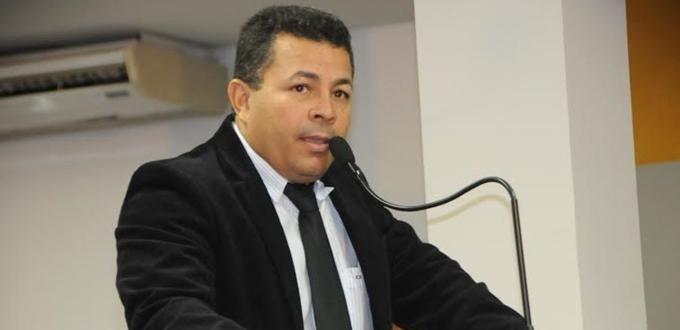 Oficina da Câmara de Palmas reúne mais de 200 servidores de 47 cidades do Tocantins e Pará