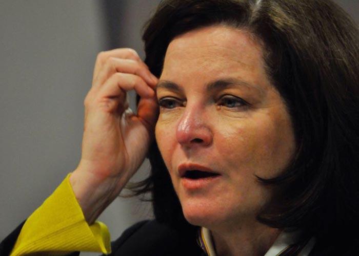 Nova procuradora-geral, Raquel Dodge vai trocar nomes e estilo no gabinete