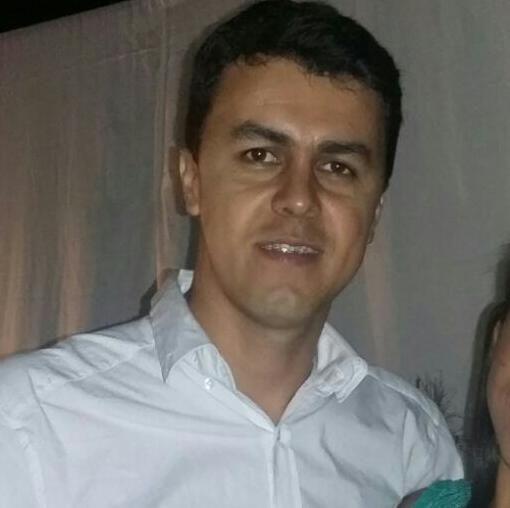 Nota de pesar: falecimento do servidor da Seciju, José Avelar Gomes do Nascimento