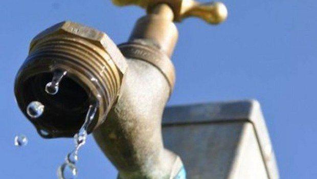 Sannorte assume concessão de água em Dois Irmãos do Tocantins