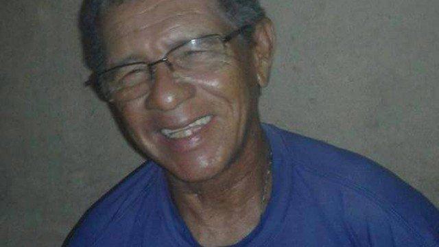 Idoso 'ressuscita' após ser considerado morto por equipe médica, em Manaus