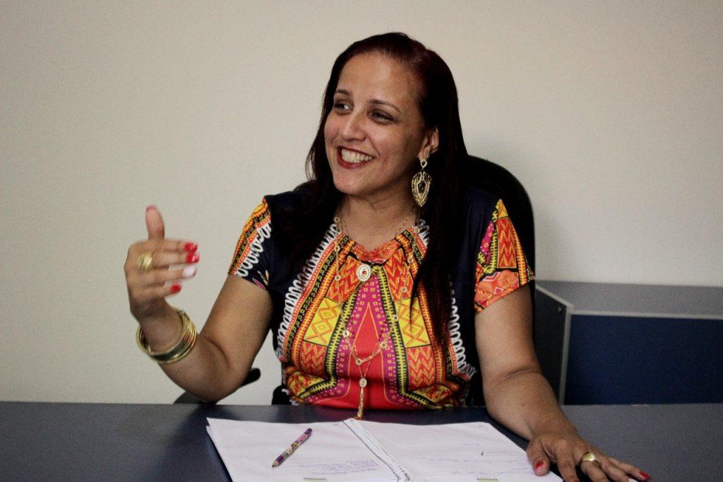 Prefeitura de Gurupi inicia processo de regularização fundiária do Setor Leste