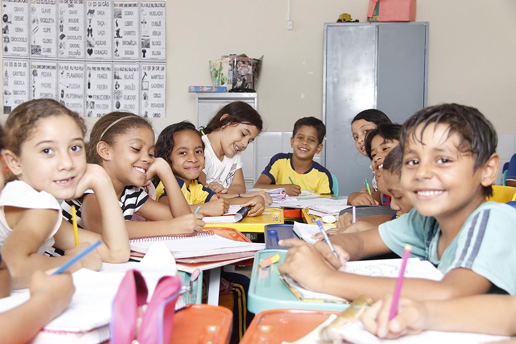 Governo do Estado presta assessoramento às secretarias municipais de Educação
