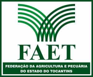 FAET divulga Calendário Oficial das Exposições Agropecuárias 2019