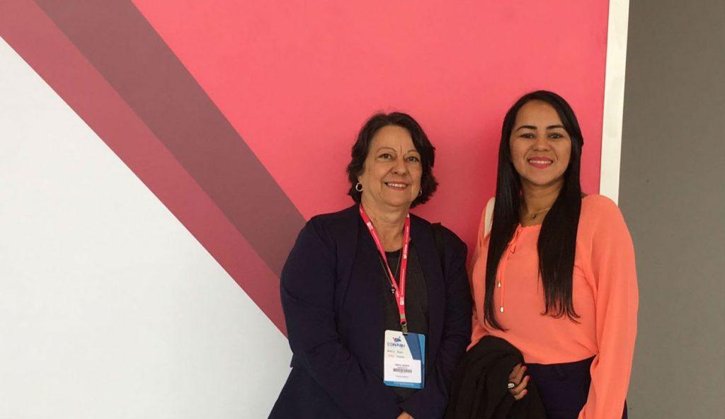 Coapa participa de um dos principais eventos sobre gestão de pessoas da América Latina