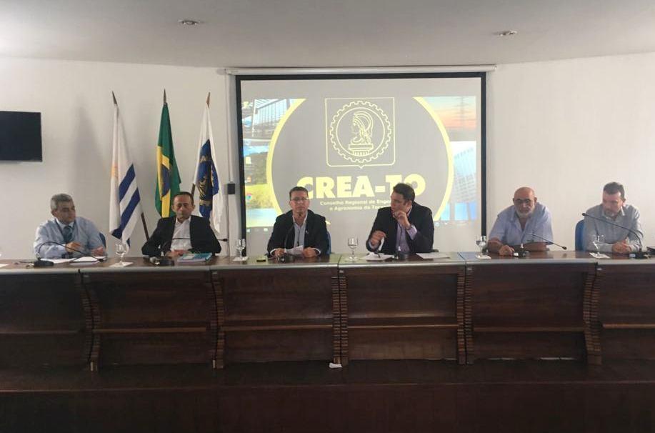 Seminário sobre fiscalização: debate continua com a participação de órgãos envolvidos