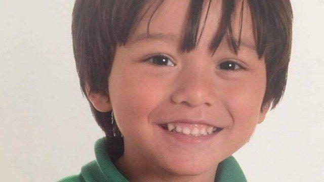 Menino de 7 anos desaparecido após ataque em Barcelona é achado vivo