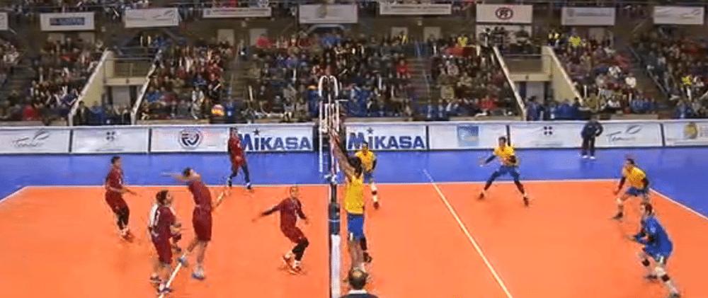 Com time reserva, Brasil passeia sobre o Paraguai na estreia do Sul-Americano