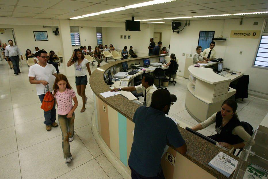 ANS suspende venda de 41 planos de saúde