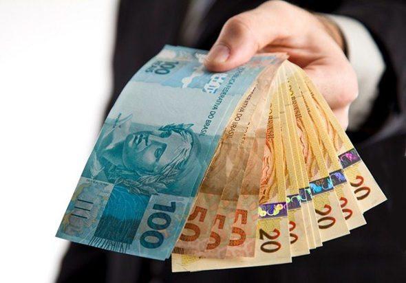 Primeira parcela do auxílio emergencial de R$ 600 começa a ser paga hoje, 9