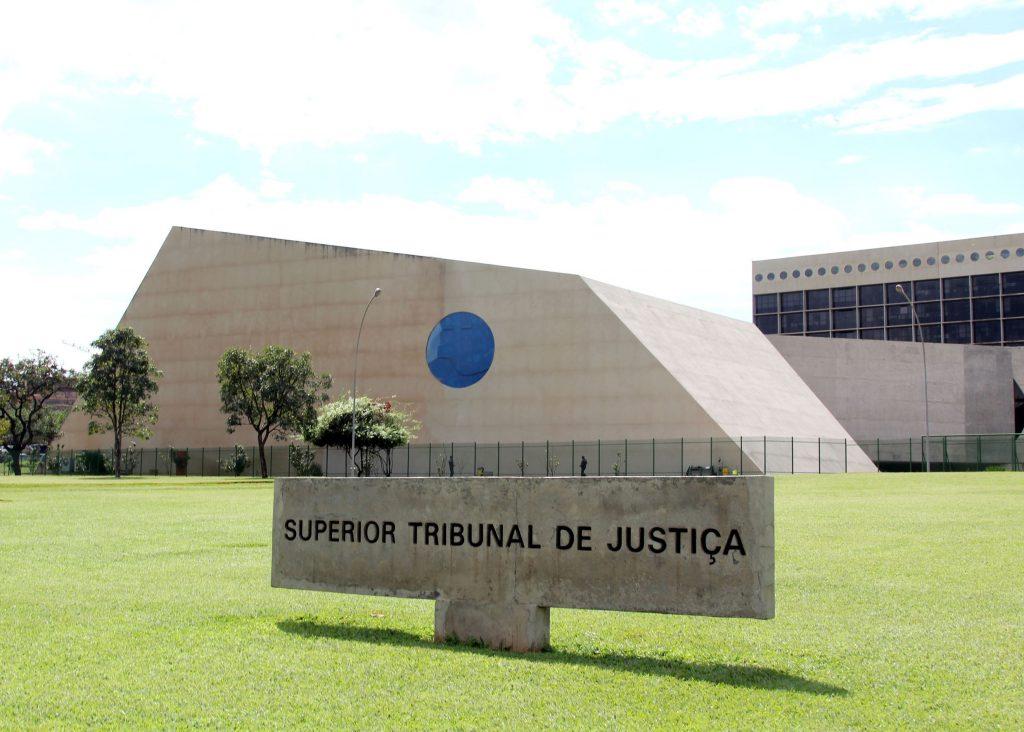 STJ julga hoje habeas corpus de Michel Temer