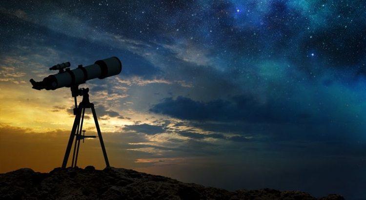 Descoberto novo planeta suscetível de ter vida