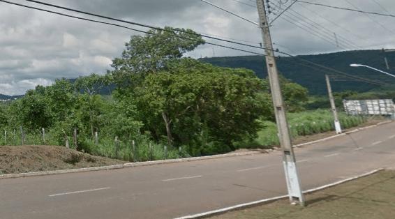 Acidente com moto deixa dois feridos, um em estado grave, em Paraíso TO
