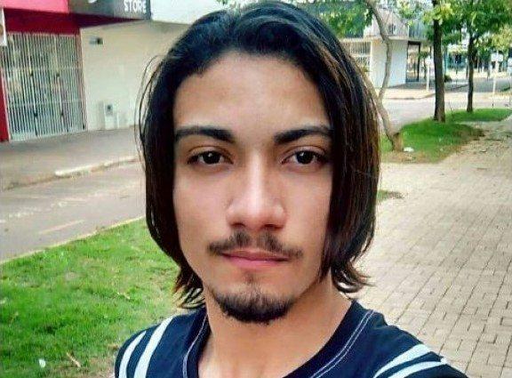 Jovem de Paraíso é encontrado morto ao lado de construção em Palmas TO