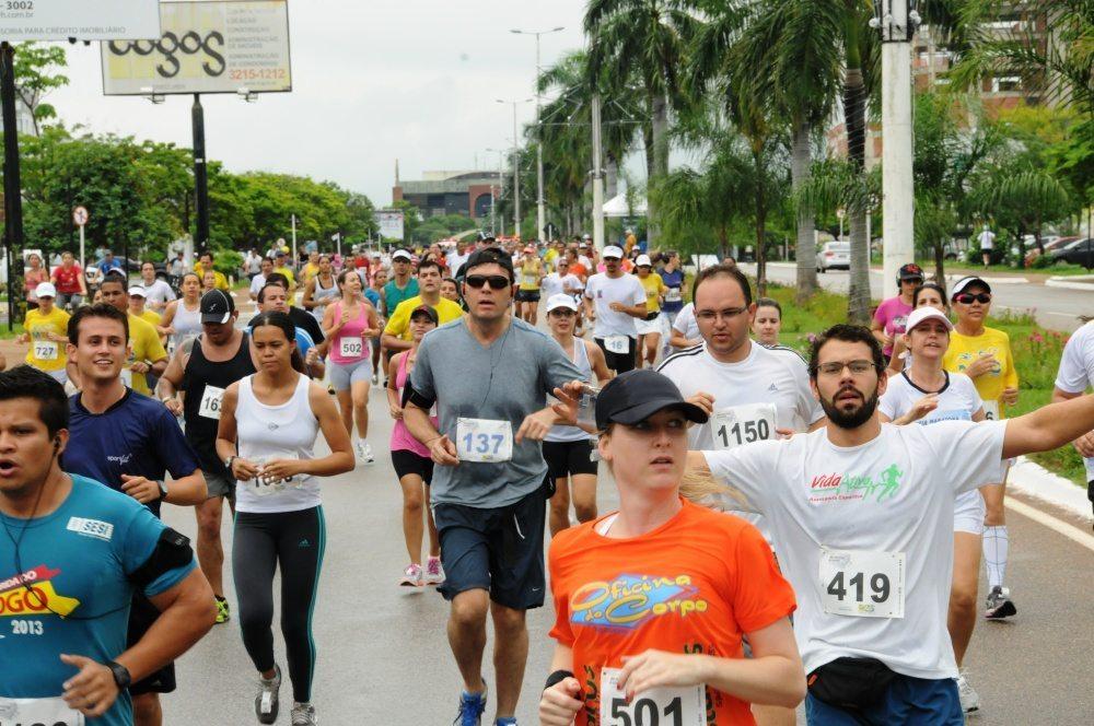 Porto Seguro é a seguradora oficial da 9ª Meia Maratona Internacional de Belo Horizonte