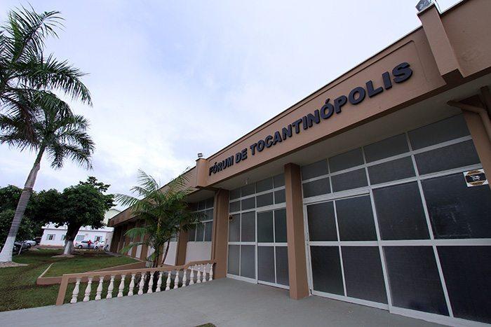 Aposentada de Tocantinópolis receberá indenização de Banco por empréstimo não autorizado