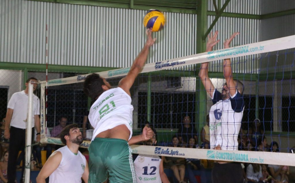Jogos Estudantis do Colégio Arnaldo começam nesta sexta-feira