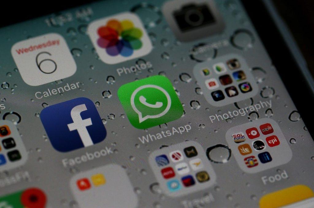 Um novo amor para maiores de 50: aplicativos facilitam o encontro