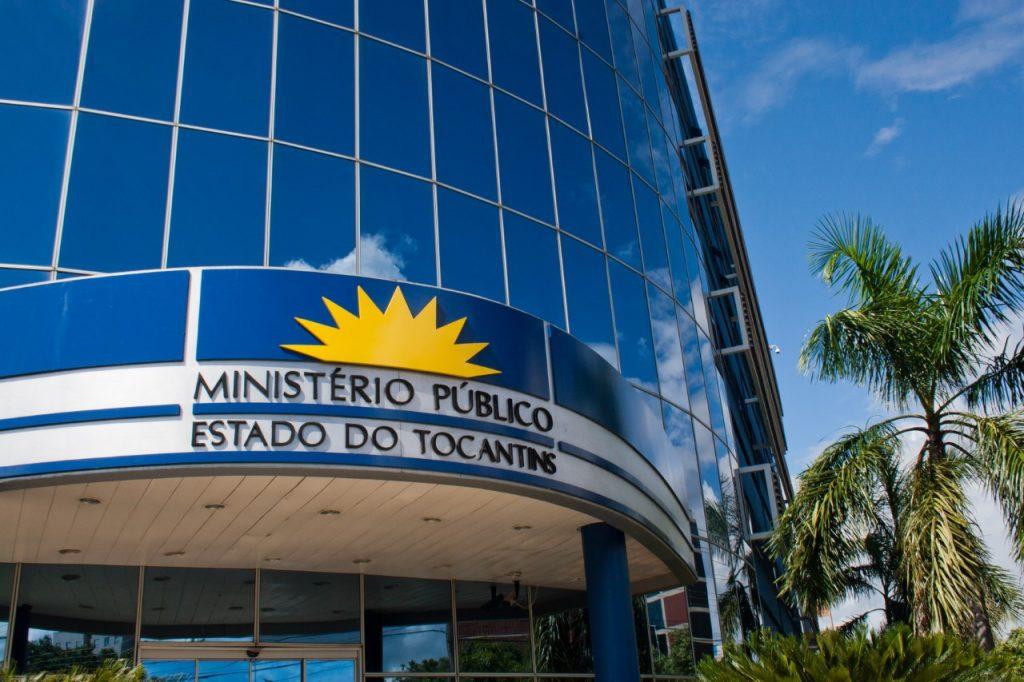 MPE ajuíza ação visando corrigir irregularidades no Hospital de Referência de Arraias
