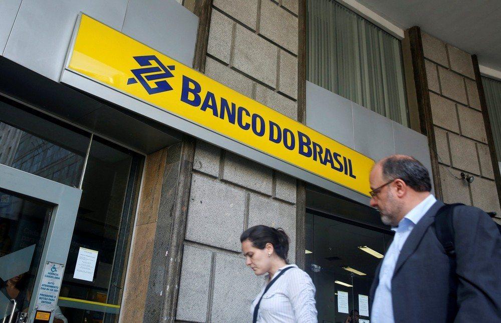 Banco do Brasil abre concurso para  Escriturário
