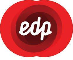 EDP e BMW Group criam corredor para carros elétricos