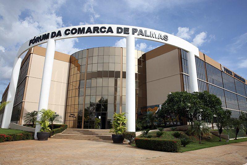 Gestores são condenados por improbidade administrativa e devem devolver R$ 4,4 milhões aos cofres públicos