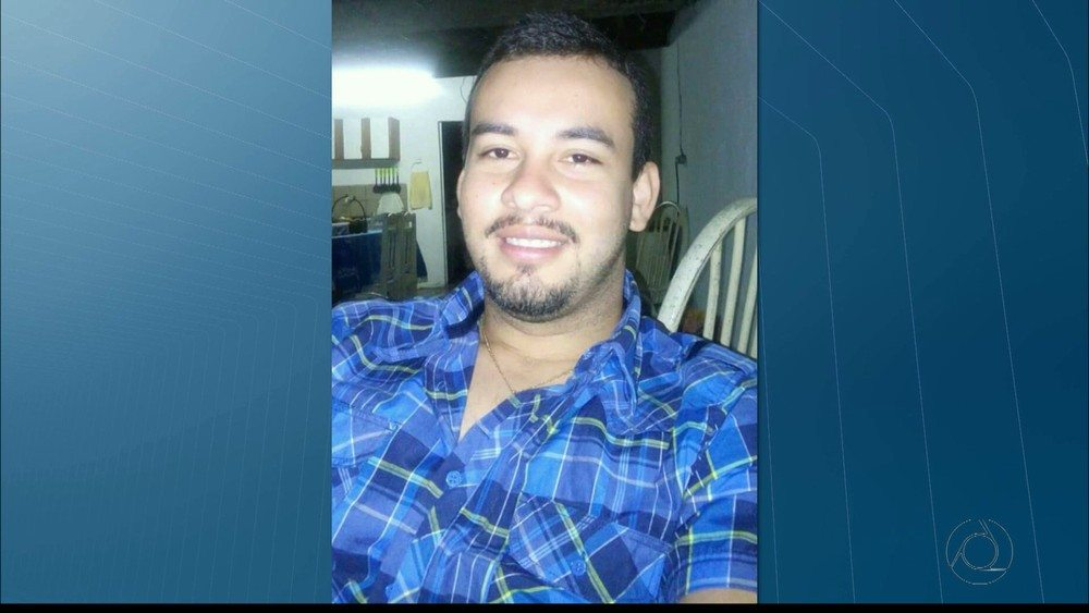 Comerciante foi assassinado em hospital psiquiátrico porque 'não deixava ninguém dormir', diz polícia