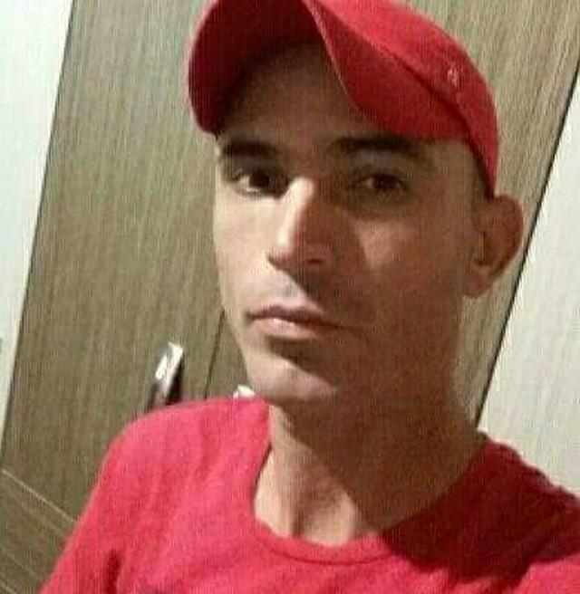 Homem é morto a tiros durante competição de futebol amador em Gurupi