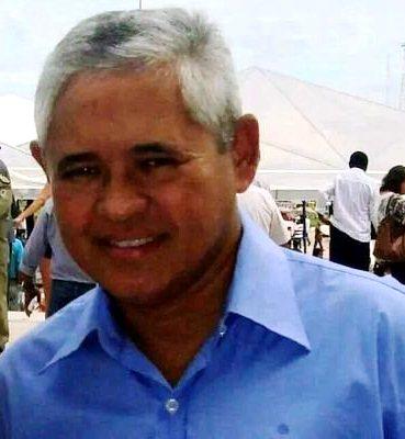 Novos na Política Tocantinense coloca nome a disposição como deputado no desenvolvimento do estado