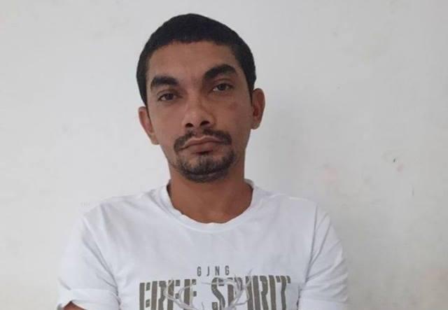 Polícia Civil prende principal suspeito da morte de jovem que estava desaparecida em Paraíso TO