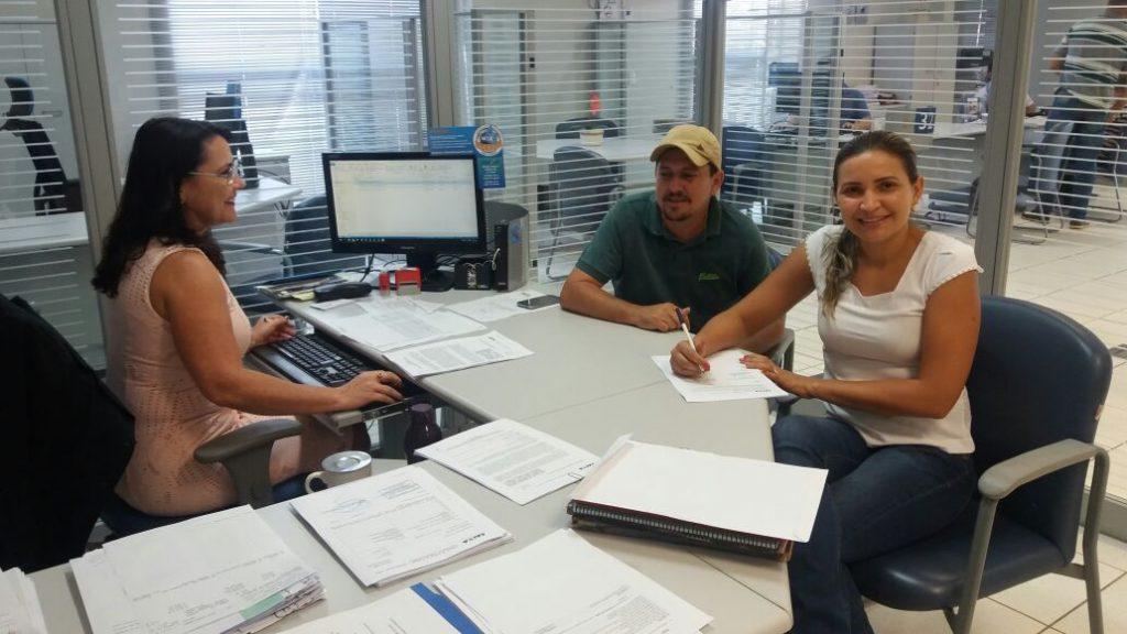 Prefeito de Barrolândia anuncia recursos para Saúde e Assistência Social