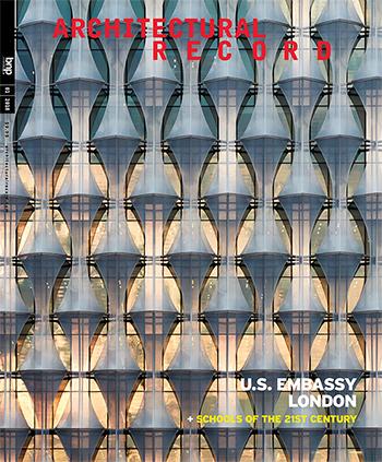 """Fundação Bradesco integra a edição """"Escolas do Século XXI"""" de publicação norte-americana"""