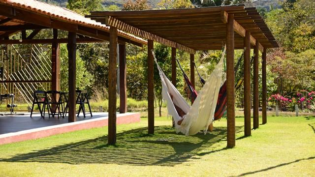 Empresários e donos de atrativos turísticos de Taquaruçu e Taquaruçu Grande recebem capacitação