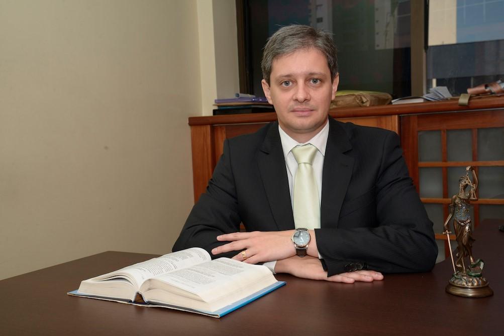 Reforma da Previdenciária é afetada por intervenção no Rio de Janeiro