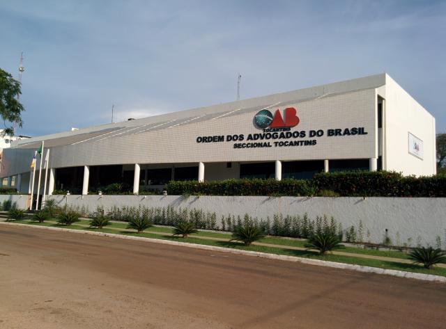 Casos de assédio moral em Araguatins são relatados à OAB, MPE e Comando Geral dos Bombeiros